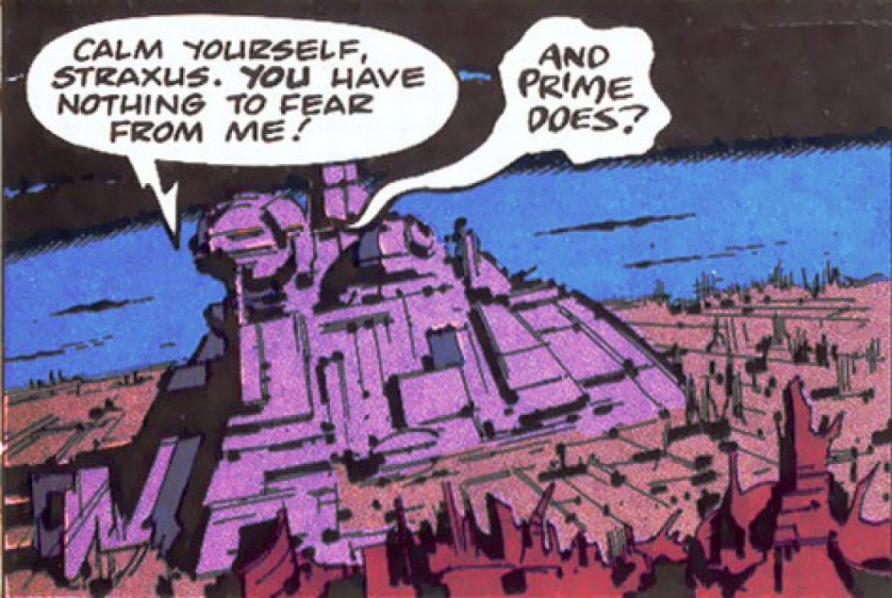 cropped-polyhex_decepticon_stronghold_whole.jpg