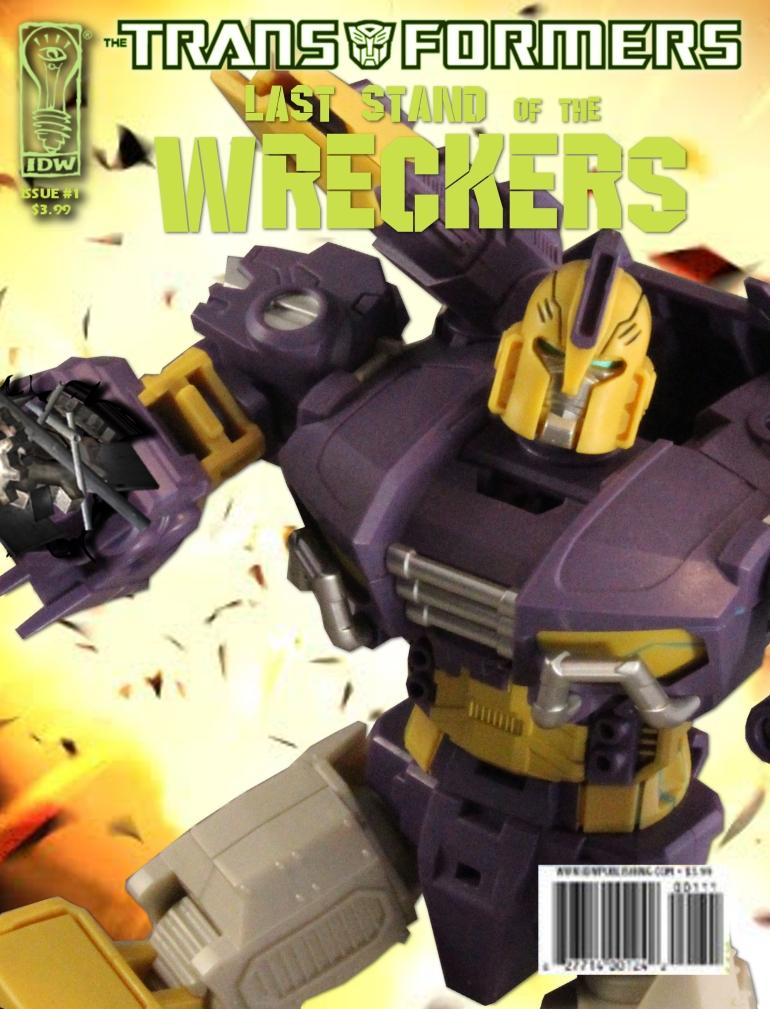 transformers-lsotw-1-cvr-2