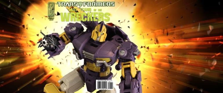 transformers-lsotw-1-cvr-2a-expanded-full