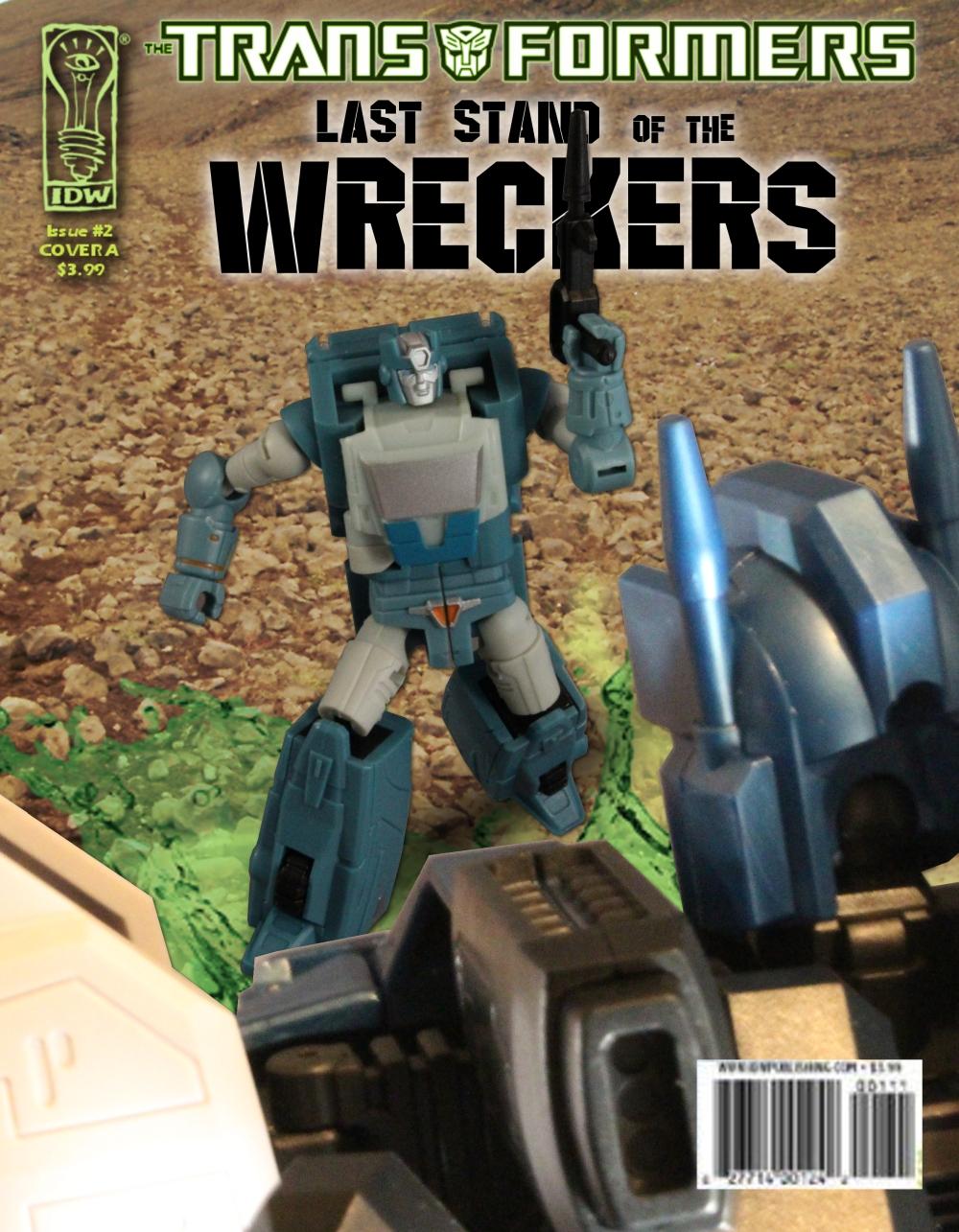 transformers-lsotw-2cvr-aa