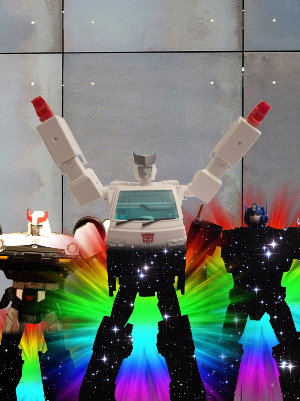 Transformers UK Comic 78 - FULL HD no