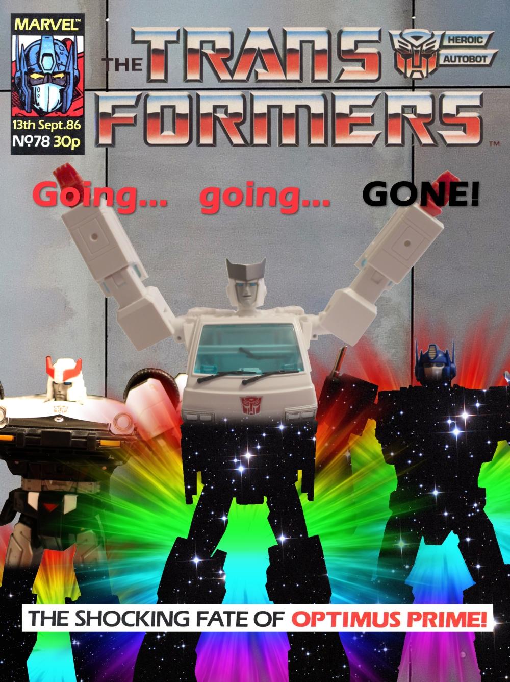Transformers UK Comic 78 - FULL HD