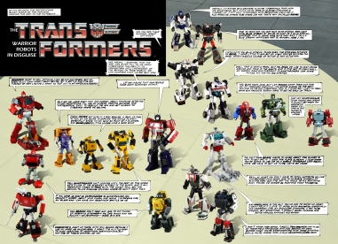 Autobot Lineup Ark - RESIZED WORKING