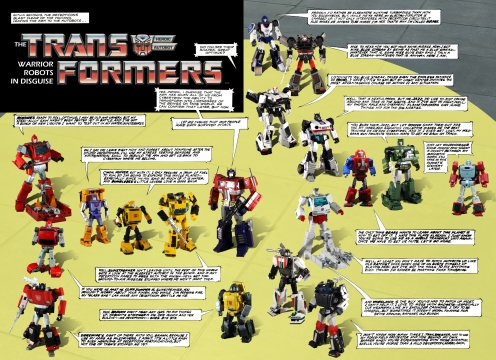 Autobot Lineup Ark - RESIZED WORKING1